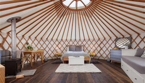 linen duvet willow yurt the yurt retreat
