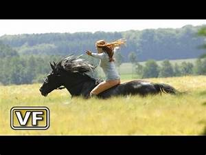 Cheval De Guerre Streaming Vf : whisper libres comme le vent streaming vf ~ Maxctalentgroup.com Avis de Voitures