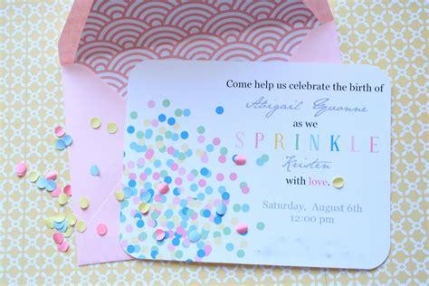 baby shower invitations dolanpedia