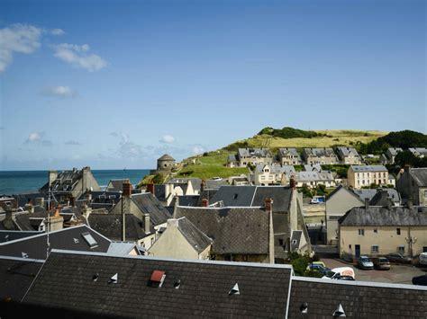 port en bessin restaurant einsenhower hotel hotel restaurant in port en bessin near to bayeux and the landing beaches of