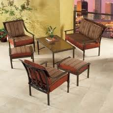benedetto cushions hton bay patio furniture cushions