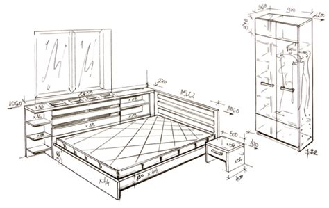 furniture building plans   woodworking