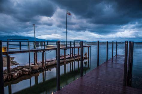 lake tahoe vacation resort front desk phone number lake tahoe vacation resort by resorts 146 photos