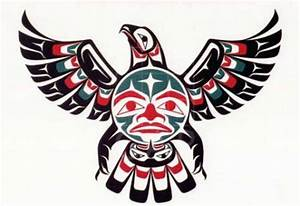 Native American Eagle Artwork | www.pixshark.com - Images ...
