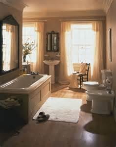 European Bathroom Design Interior Home Decoration European Bathroom Photos