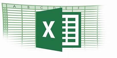 Excel Pivot Table Data Analysis Microsoft Spreadsheet