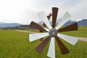 Windräder Für Den Garten : besondere windr der blechkunst helmut zellner ~ Orissabook.com Haus und Dekorationen