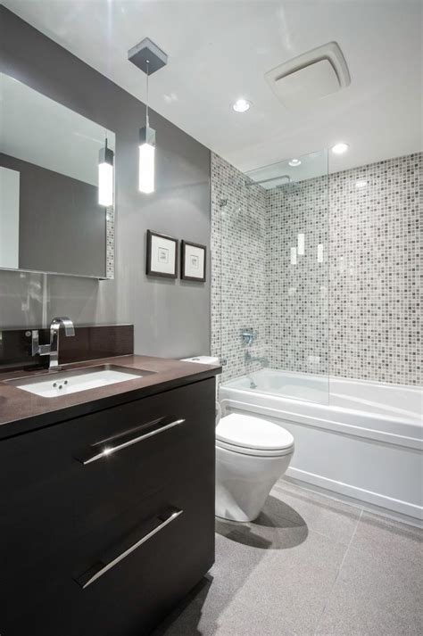 benjamin moore storm af 700 hall contemporary with popular