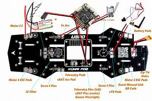 Zmr250 Wiring Diagram