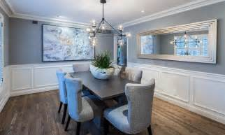 interior color trends for homes color trends 2017 deleon realty