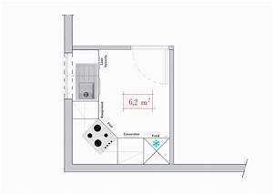 Plan De Travail 1m : destockage noz industrie alimentaire france paris machine plan de travail 4 metres ~ Melissatoandfro.com Idées de Décoration