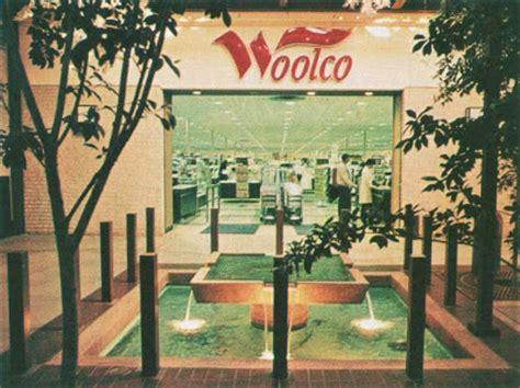 pleasant family shopping woolcos  fresh