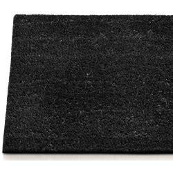 tapis d ext 233 rieur tapis de propret 233 et paillassons c 244 t 233 paillasson