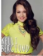 kelli berglund kelli berglund unknown photoshoot january 2014 thrifty      Kelli Berglund Photoshoot 2017