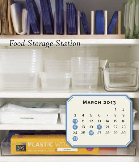 Organization Containers by 78 Ideas About Tupperware Storage On