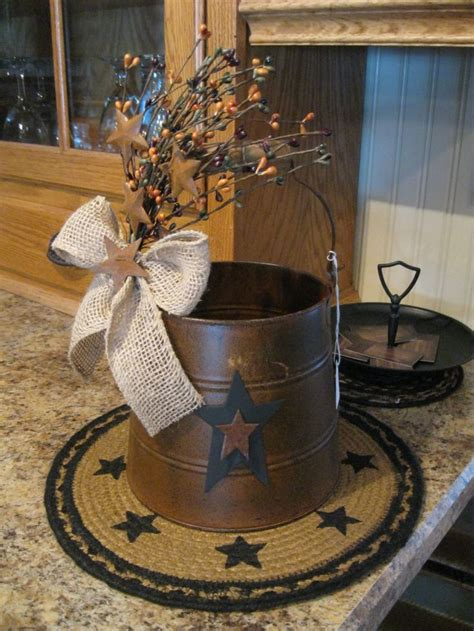 country craft ideas country craft ideas on pinterest just b cause