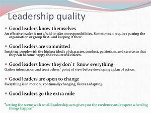 short essay about leadership skills short essay about leadership skills someone to do my essay