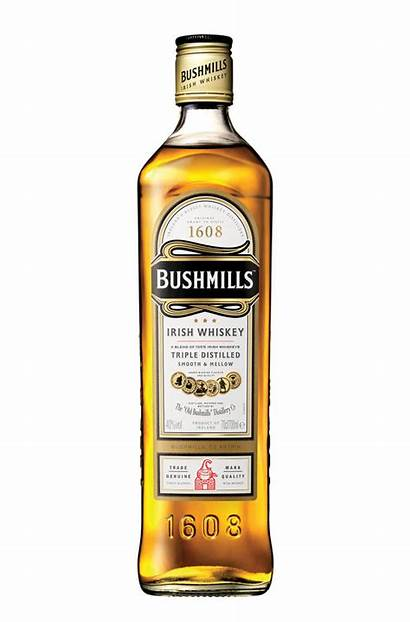 Bushmills 70cl