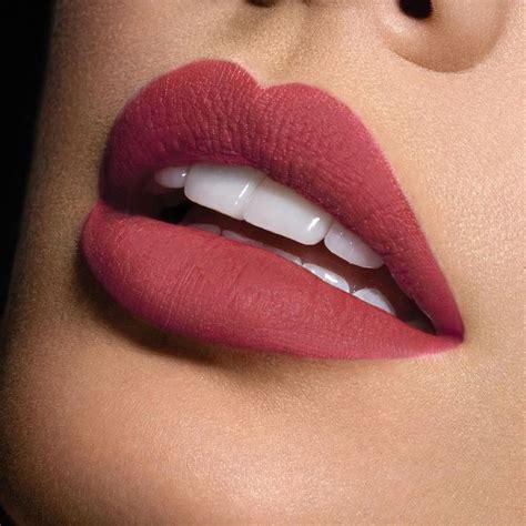 lipstick colors it s friday definitely a rock a bold lipstick sorta day