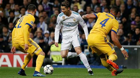 Juventus vs Real Madrid Full Match And Highlights - Football Full Matches And Soccer Highlights Videos
