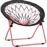 target deal room essentials folding bungee chair 29 99 194