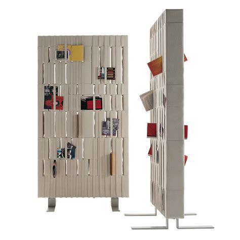 chambre en bois massif paravent design le retour remarqué du paravent