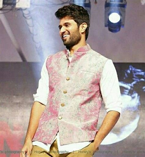 What he wears makes a trend and people follow him. Pin by Prerana Beebireddy on love | Indian men fashion ...