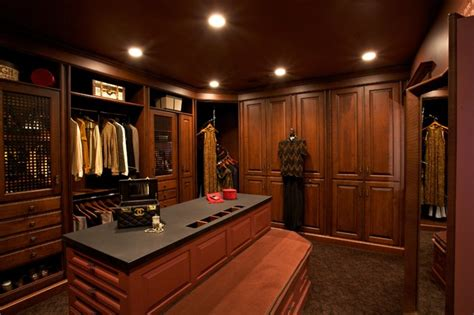 roomscapes luxury design center showroom traditional