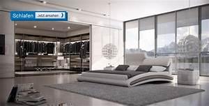 Moderne Wohnungseinrichtung Ideen : moderne einrichtungsideen g nstig bei m bel modern ~ Markanthonyermac.com Haus und Dekorationen