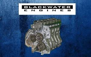Dt466e Navistar Long Block Engine