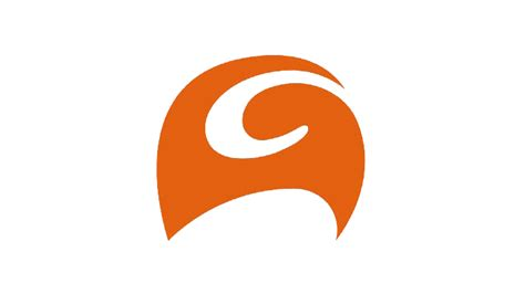 Arcadis logo | Engineering