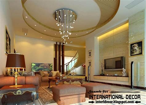 ceiling design ideas best collection of plasterboard ceiling designs and drywall