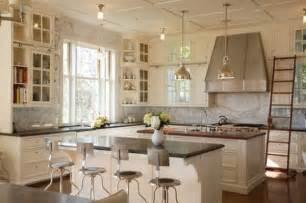 238 lot central cuisine ikea et autres l espace de cuisson cuisine qvec deux ilots central table