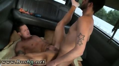 Hesitant Straight Boy And Male Hustler Video Gay Angry Cock Eporner