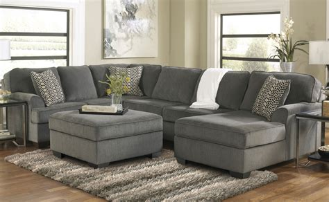 clearance furniture  chicago darvin clearance