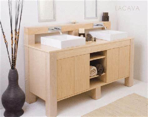 Simple Bathroom Vanity Plans Vanity Abode