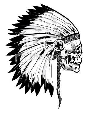 72 best Skulls (tattoo design) images on Pinterest   Skulls, Tattoo designs and Tattoo ideas