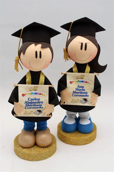 fofuchas graduaci 243 n regalo recuerdos graduados 120 00 en mercado libre