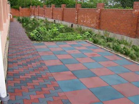 Outdoortile Specials  Outdoor Tiles