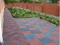 excellent patio tile design ideas Outdoor tile flooring ideas - Homes Floor Plans