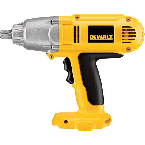 Free Shipping — Dewalt 18v Hightorque Cordless Impact Wrench With Detent Pin — 12in Drive. Automatic Payroll Deposit Free Software Trial. Outdoor Kitchens San Antonio. Free Sites To Post Job Ads Sams Club Wireless. Unsecured Short Term Loan Chloe Santa Monica. Investment Property Seminars. Dentist Cleaning Cost Without Insurance. Fastest Commercial Internet Connection. Dentists In Stamford Ct Propane Gas Providers