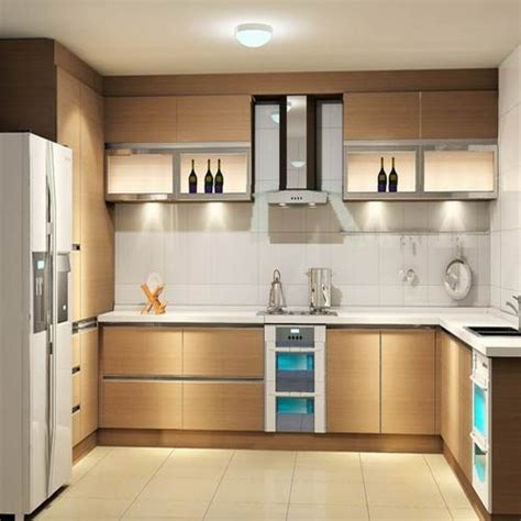 Kitchen Furniture by Kitchen Furniture Service Provider From Pune