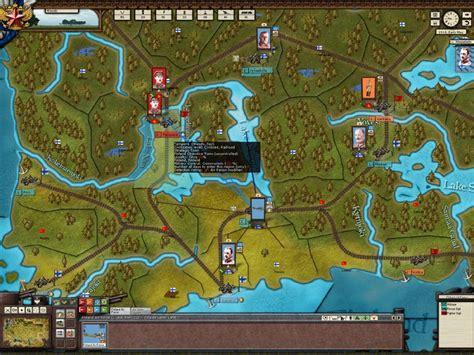 revolution siege revolution siege дата выхода системные требования