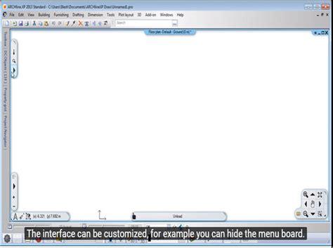 Understanding The Interface Pixel Art Business Card Box Template Vector Free Download Vistaprint App Hairdresser Templates Hair Braiding Designs Nimble Scanner Avery Pdf