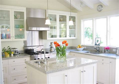 kitchen color ideas for small kitchens online information white kitchen designs how where why in a small