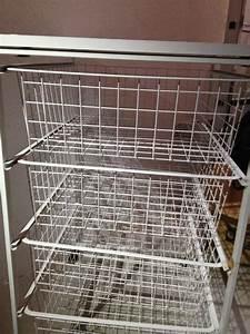 Ausziehbare Drahtkörbe Für Küchenschränke : familie haus garten gebraucht kaufen ~ Lizthompson.info Haus und Dekorationen