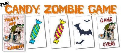 halloween flashcards handouts games  worksheets