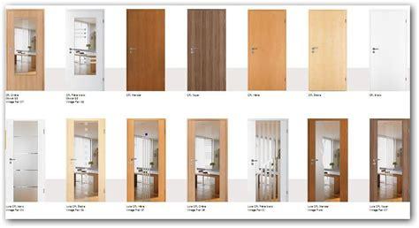 quelle couleur choisir pour votre porte d entr e porte interieur design italien bahbe