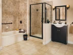bathroom upgrade ideas bathroom bathroom remodel with bath updates how to enhance bathroom value with bath updates