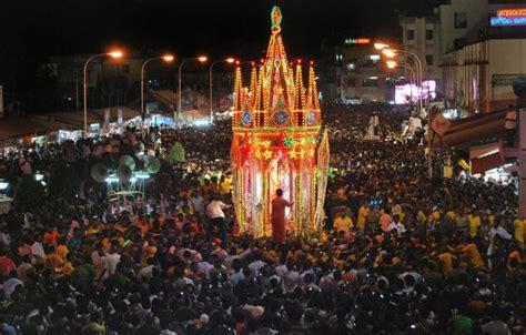 velankanni festival nagapatinam tamil nadu india   festival packages hotels